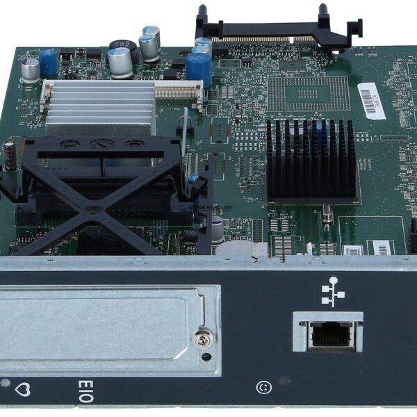 HP Formatter Assy KIT 07.030**** (CC493-69003)