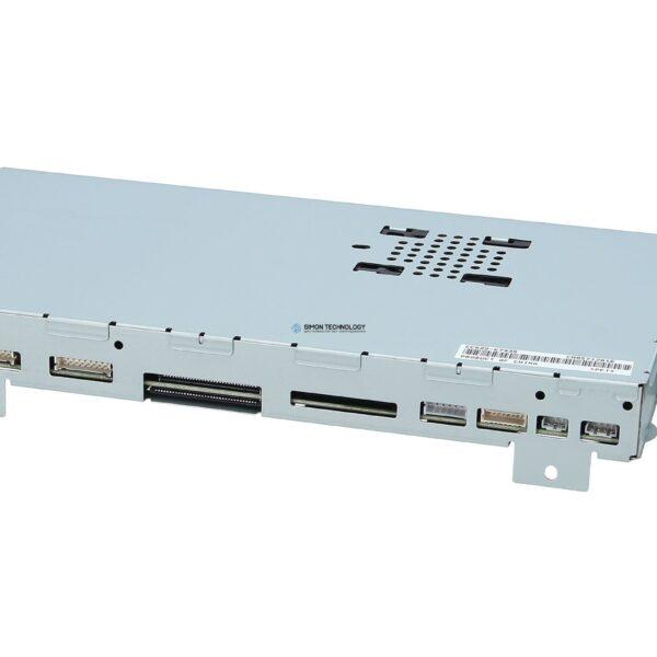 IBM HP - Service Kit-Top Level (CC522-67935)