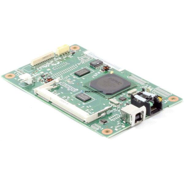 HP Formatter board (CE490-67902)