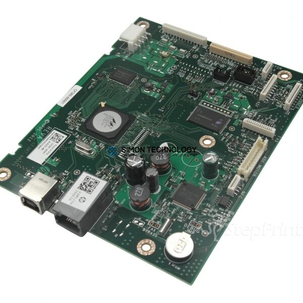 HP Formatter PCA M476 nw (CF385-60001)