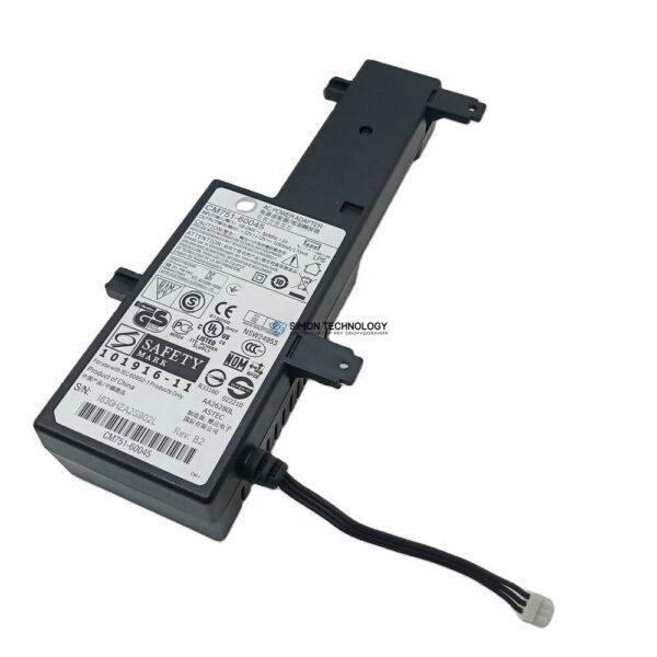 HP Power Adapter (CM751-60045)