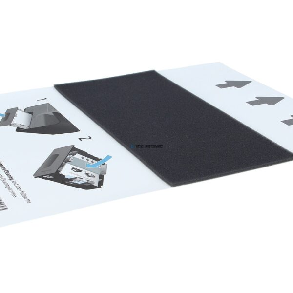 HP Advance Cleaning Kit (CN459-67006)