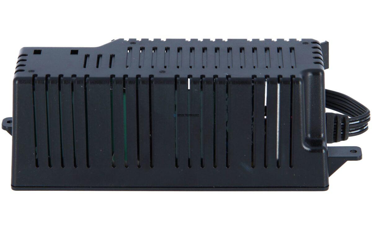 HP POWER SUPPLY (CN598-67016)