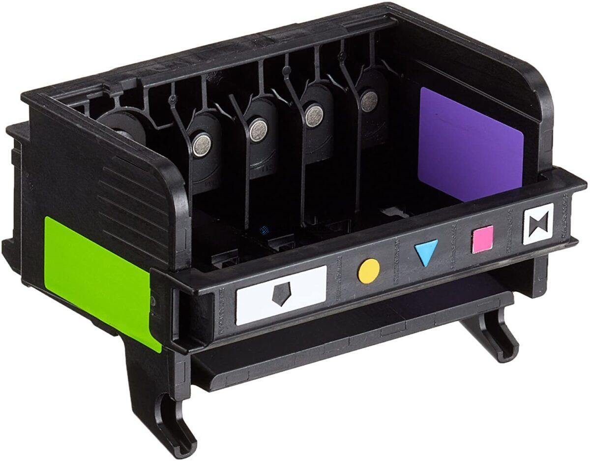 HP FFC 3xFFC Printbar bundle ki (CN598-67044)