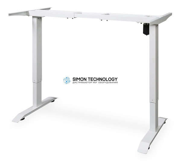 Digitus Electric Height-Adjustable. Variable Stand (DA-90387)