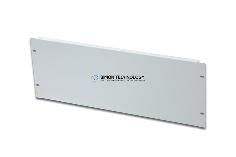 Digitus 4U Blank Panel Grey (RAL 7035) (DN-19 BPN-04)