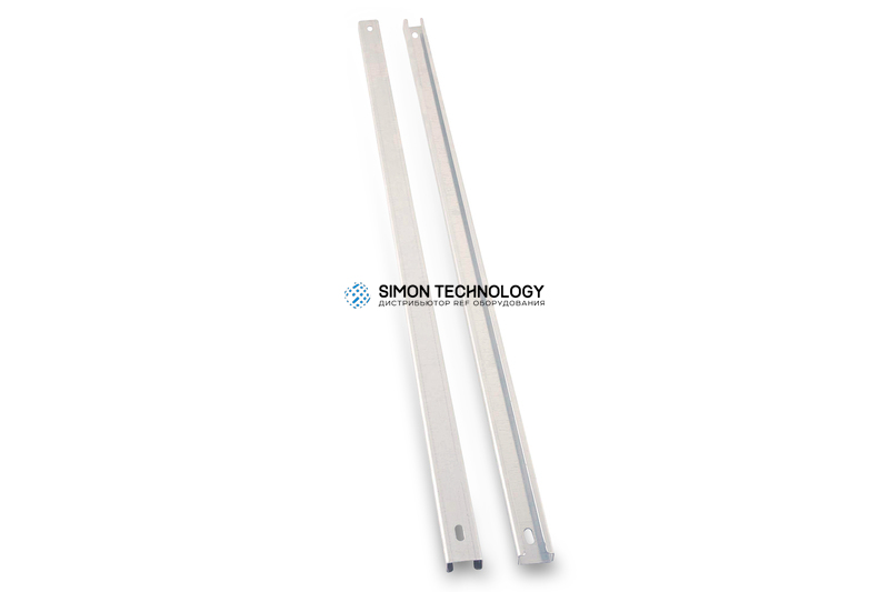 Digitus C profile rail for Unique Series cabinets 1000 mm. (DN-19 C-1000)