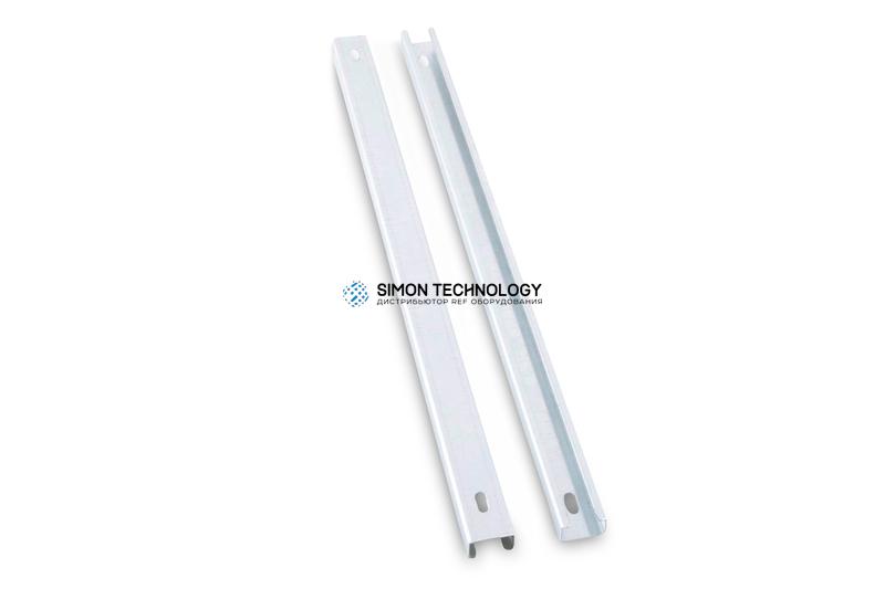 Digitus C profile rail for varioFLEX cabinets 600 mm. incl (DN-19 C-600-V)