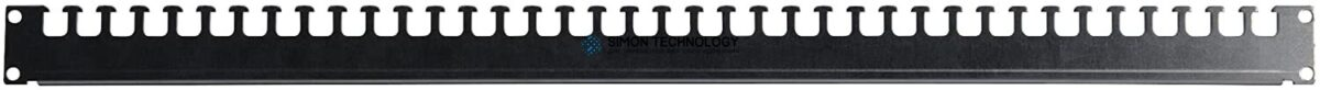 Digitus Cable fixing rail for varioFLEX cabinets for 600 m (DN-19 ORG-600P-V)