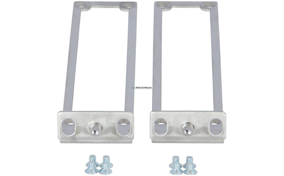 Juniper EX3200,4200,2200,4550,4300,3300 Rack Mount Kit (EX-RMK)