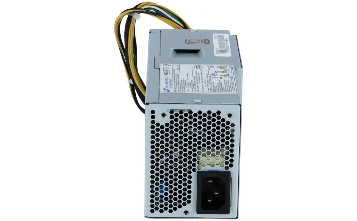 Блок питания Lenovo Power Supply 240W (FRU54Y8824)