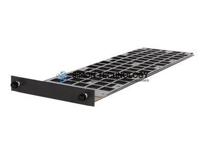 HPE A6604 Dustproof Frame (JC572-61101)