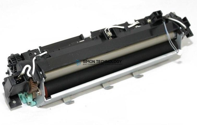 HP Sam g - Fuser Scx-4828FN 220V (JC91-00927B)