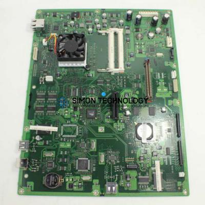 HP Sam g - PBA-ENGINE CLX-9250ND SEC FR-4.25PPM Mainboard Mainboard (JC92-02239A)