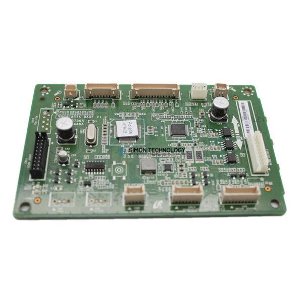 Samsung PBA-ADFCLX-9201,SEC,44 126.8 MM,BASIC,F (JC92-02446A)