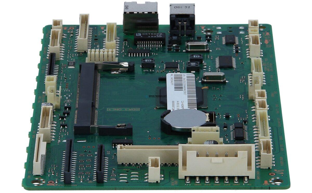 HP Sam g - PBA-MAINCLX-6260FW,MAIN,SEE,109.25 180M (JC92-02530A)