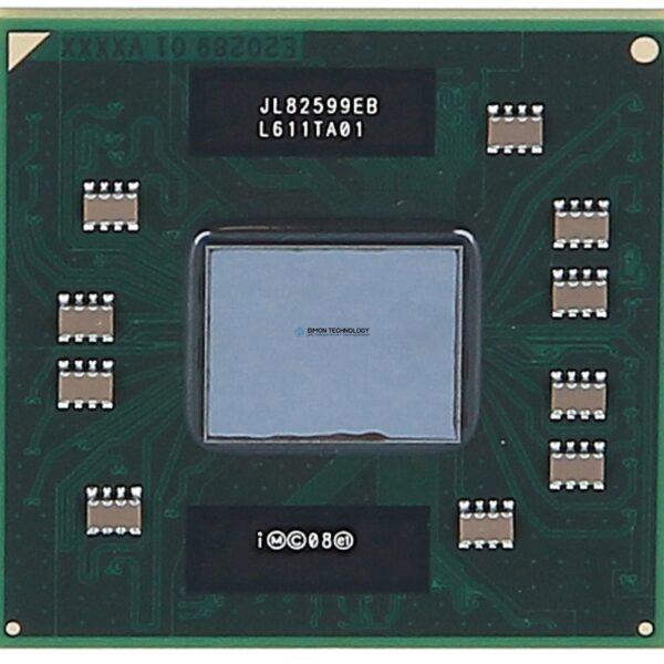 Intel Intel? 82599 CHIP - SR1VN - 10GBE (JL82599ES)