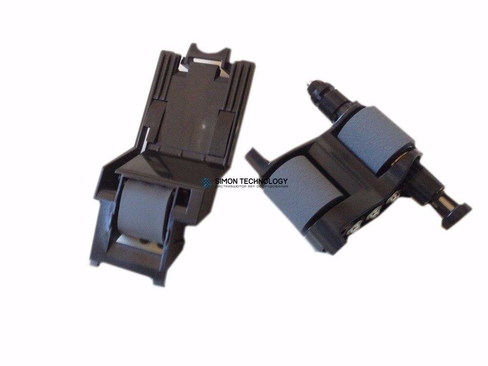 HP Multifunktional Roller Drucker-/Scanner-Ersatzteile (L2725-60002)
