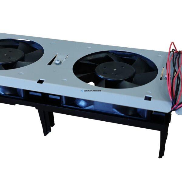 Система охлаждения Unify L?fterkit f?r OSBiz X3W X5W (L30251-U600-A918)