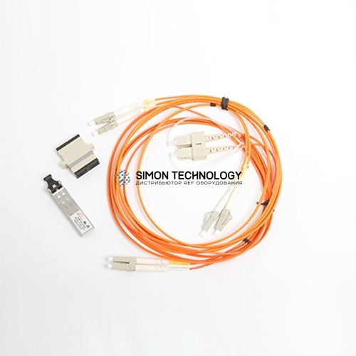 SFP модуль Black Box 1000BASE-SX Fibre Optic SFP (MGKSX1)