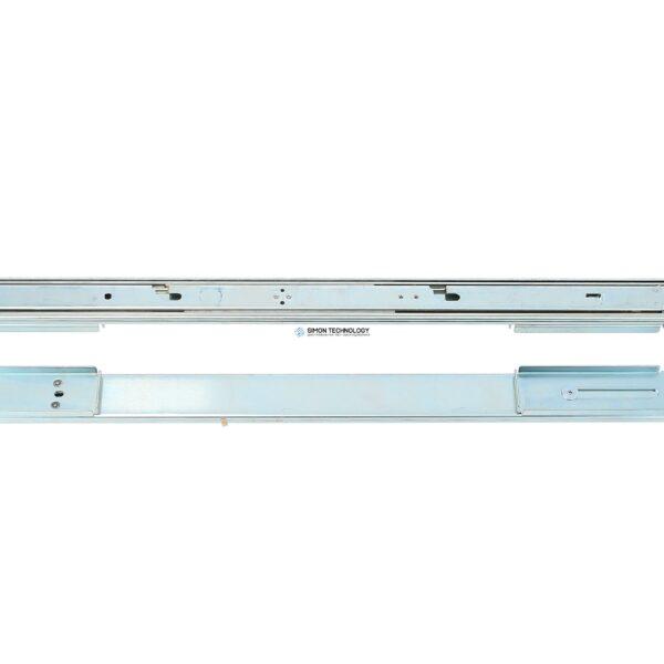 Dell POWEREDGE 2950/2970 RAIL KIT L&R (MW550)