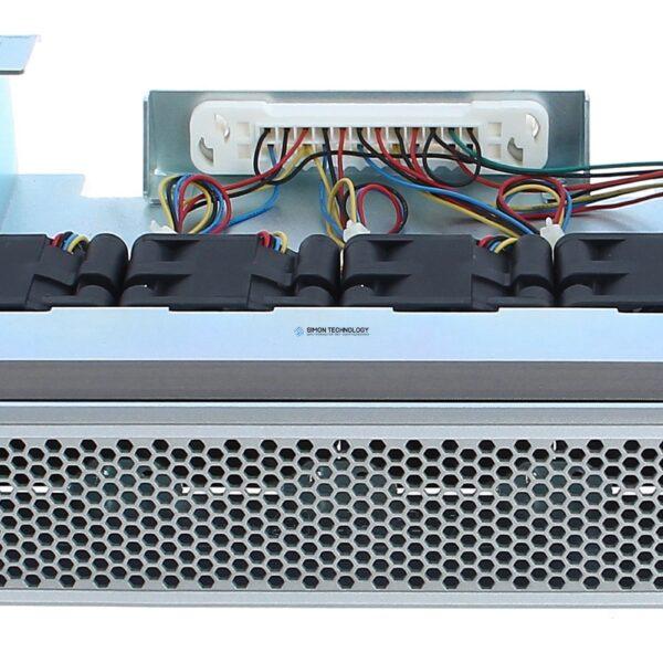 Система охлаждения Cisco NEXUS 3048 FAN MODULE (N3K-C3048-FAN=)