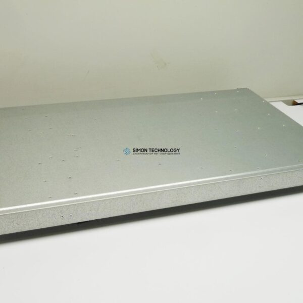 HPE CHASSIS ASSEMBLY RMC SHELF STYLE - OEM (P0003934-002)