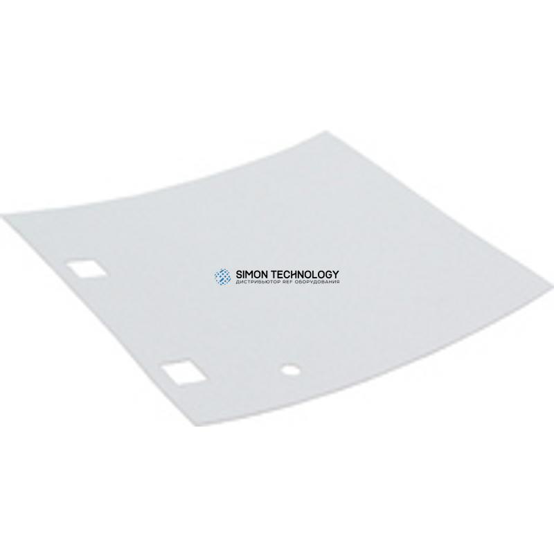 HP Gro?formatdrucker Drucker-/Scanner-Ersatzteile (Q1273-60084)