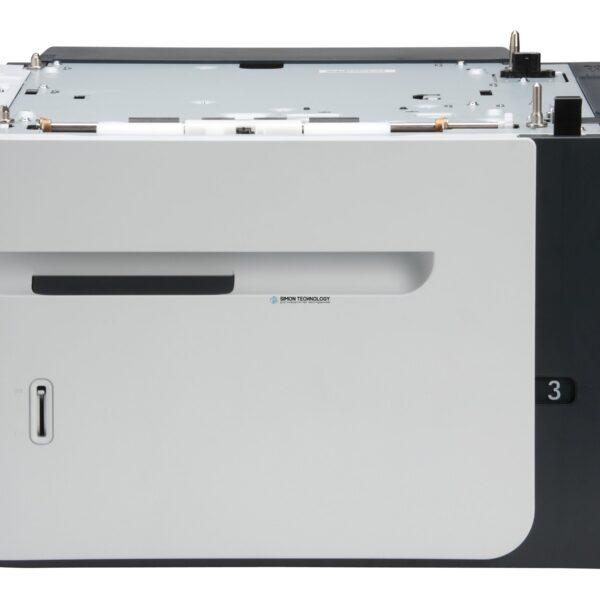 HP LaserJet 1500Bl?tter Papierzuf?hrung (Q2444B)