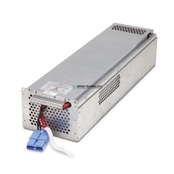 Батарея APC Replacement Battery Cartridge #27 - Batterie - Blei / S?ure (RBC27)