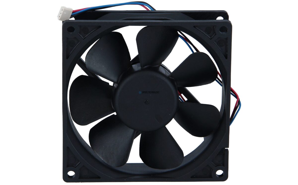 Кулер HP Power Supply Fan Color LJ (RK2-2577-000CN)