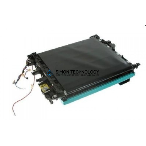 HP Druckerband (RM1-1892-000CN)