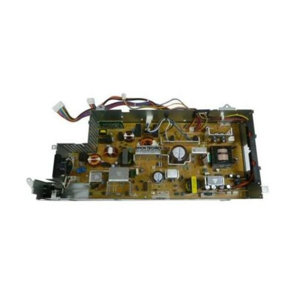 HP POWER SUPPLY LJ-M806 (LV, 220-240V) (RM2-0545-000CN)