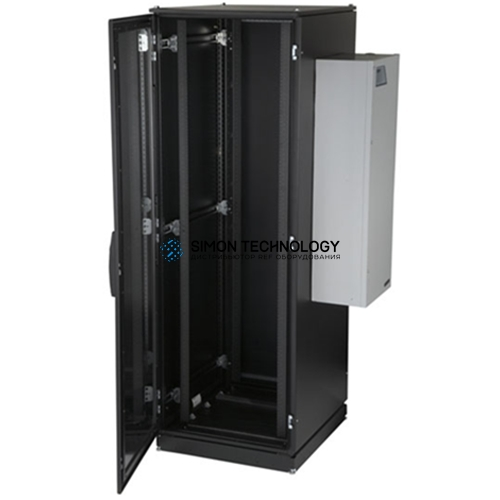 Black Box ClimateCab Server Cabinet - Cabinet 14U (RM5008EU)