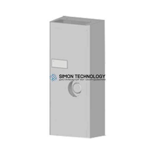 Black Box ClimateCab Server Cabinet - Air Conditioner 1500W (RMAC1500EU-R2)