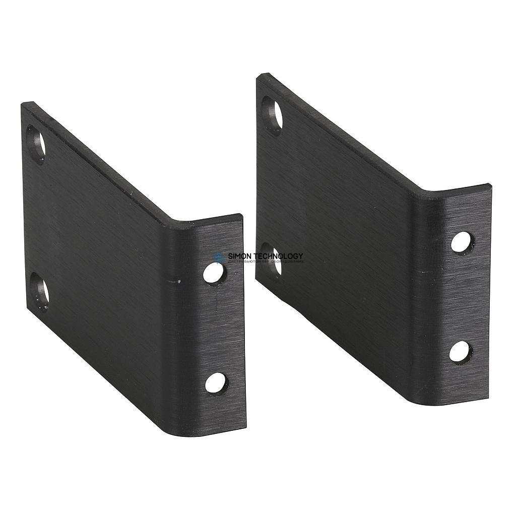 "Black Box 23"" Kit for ServSwitch -R4 Slim (RMK23B)"
