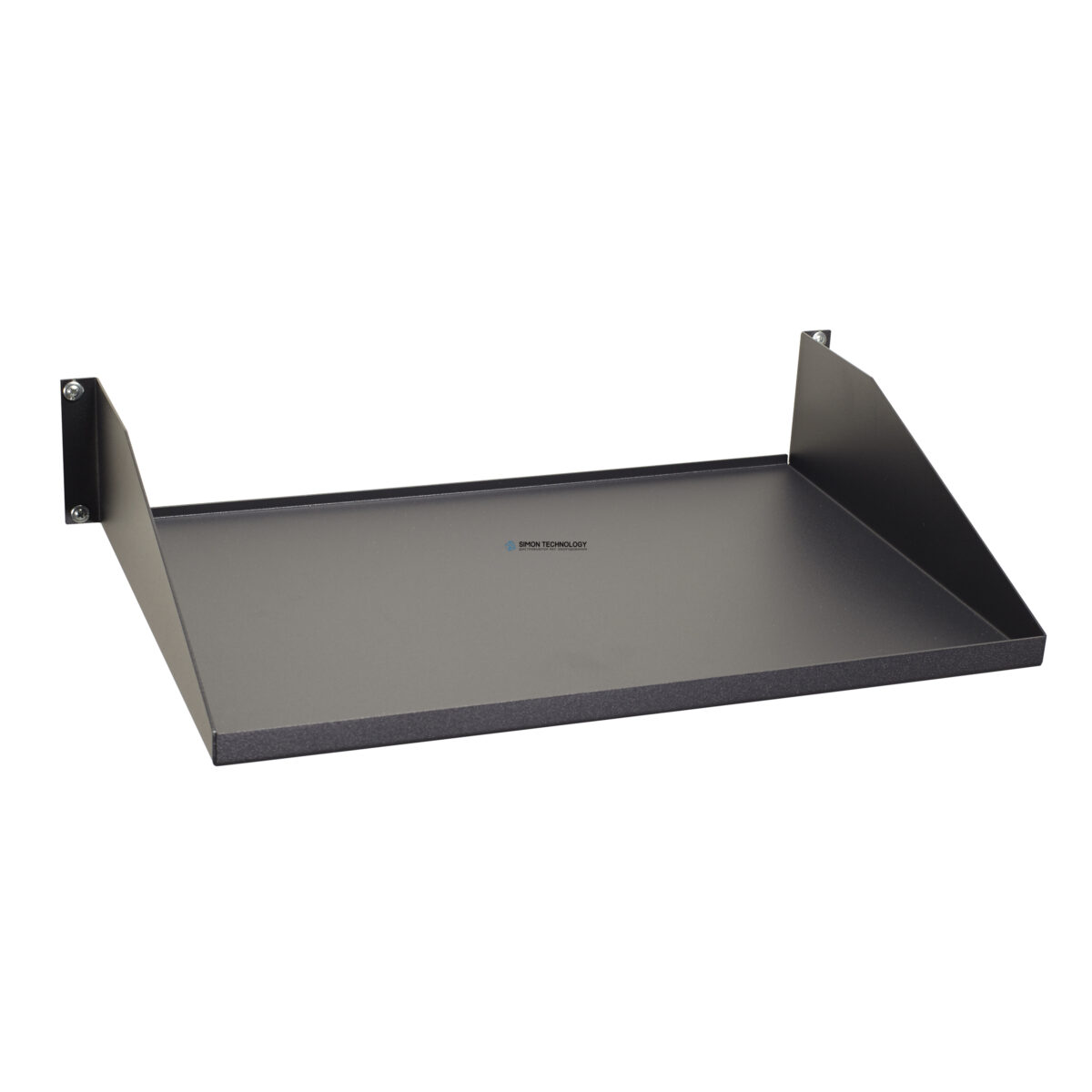 Black Box Heavy-Duty Rackmount Shelf (RMTS00)