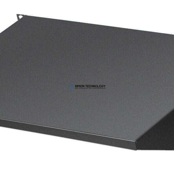 Black Box Fixed Cantilever Shelf Heavy Duty - Solid (RMTS04)