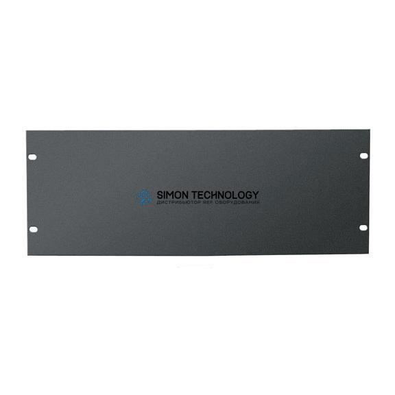 Black Box Filler Panel - Ivory 3U (RMTW03)