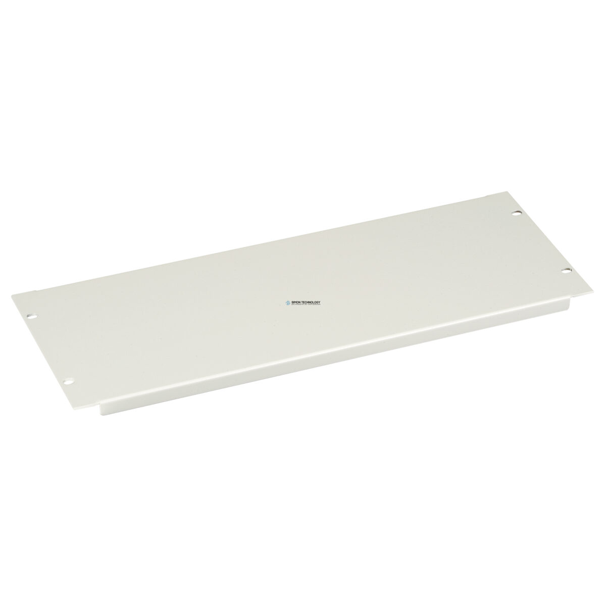 Black Box Filler Panel - Ivory 4U (RMTW04)