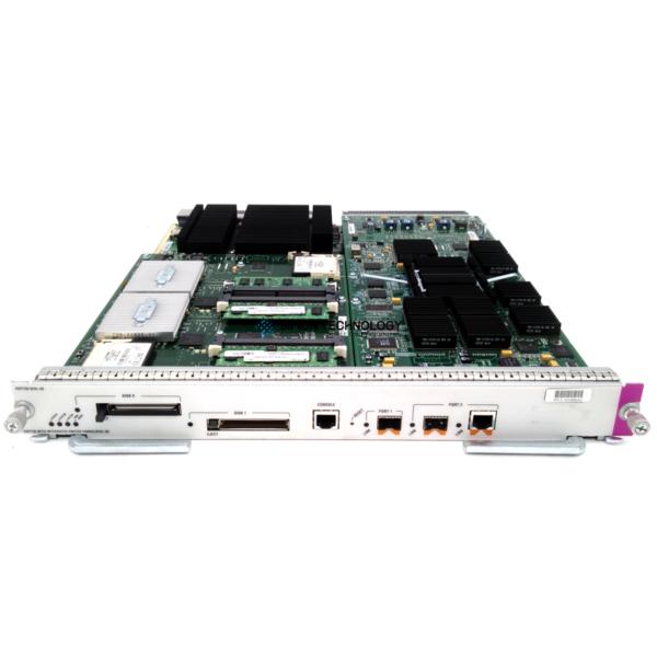 Модуль Cisco Route Switch Processor 720-3CXL (RSP720-3CXL-GE)