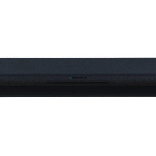 Батарея Dell Laptop-Batterie (Standard) - 1 x Lithium-Ionen 6 Zellen 60 Wh (T54FJ)